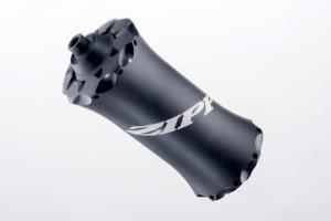 300-front-cognition-hub-moyeu-zipp