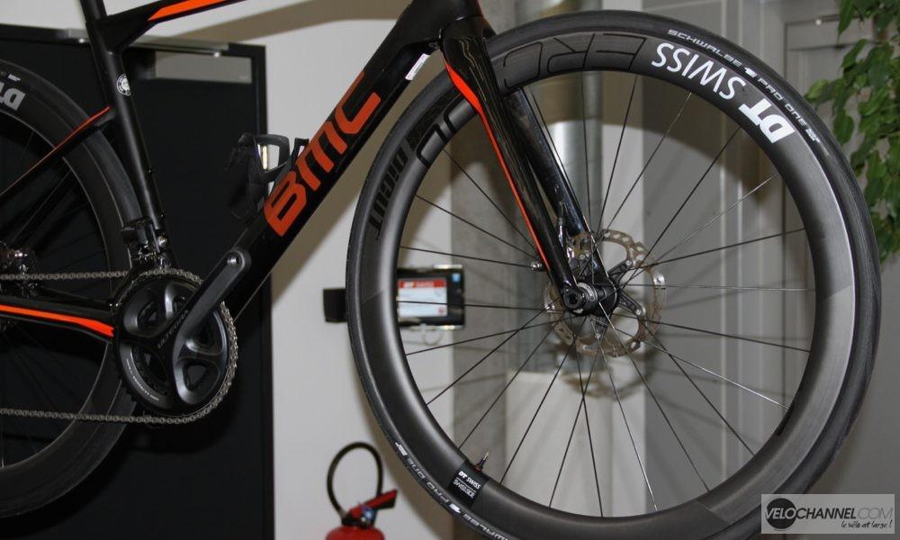 dt-swiss-erc-1100-dicut-roue-carbone-2018