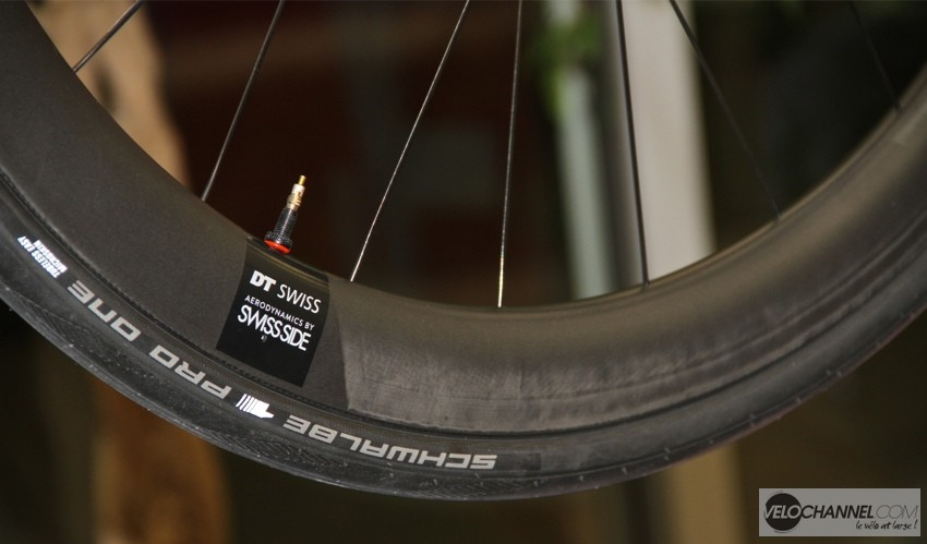 dt-swiss-swiss-side-schwalbe-pro-one