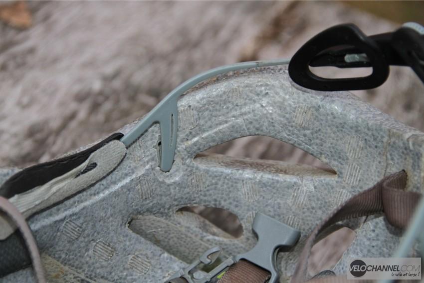 ajustement-reglage-casque-catlike-vacuum