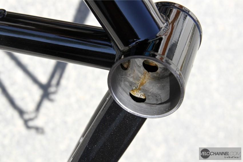 boite-pedalier-acier-pressfit-30