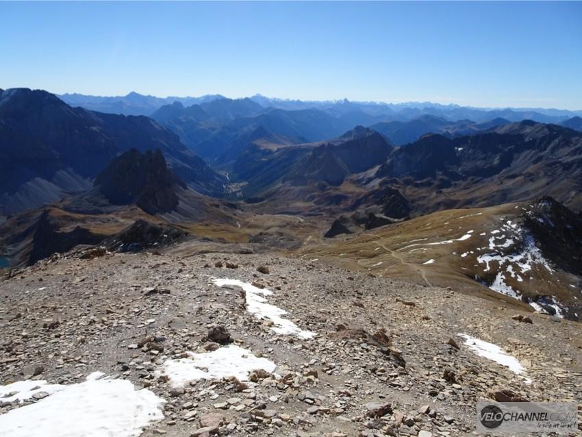 descente-vtt-mont-thabor-hautes-alpes