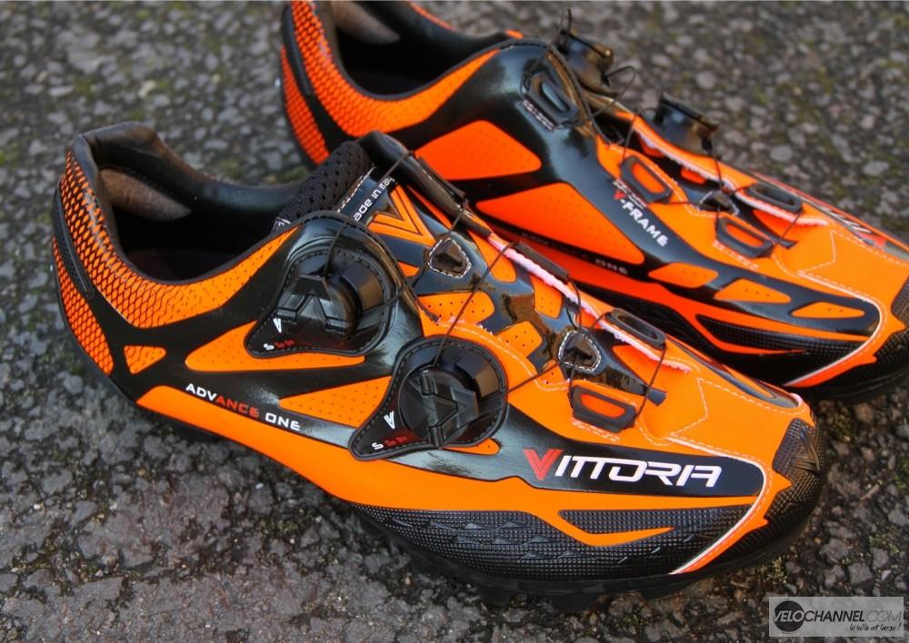 essai-chaussures-vtt-xc-semelle-carbone-vittoria-ikon-mtb