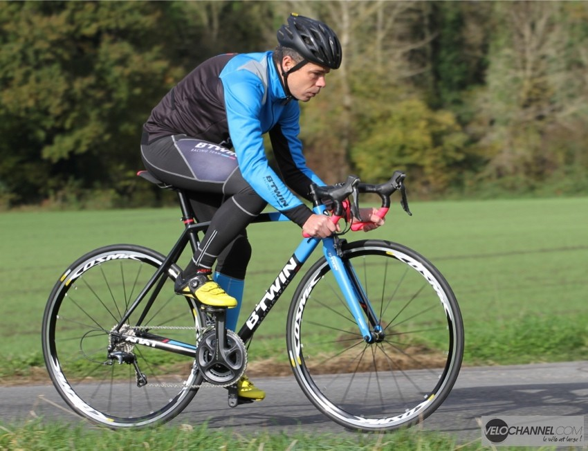 essai-velo-velochannel-btwin-decathlon