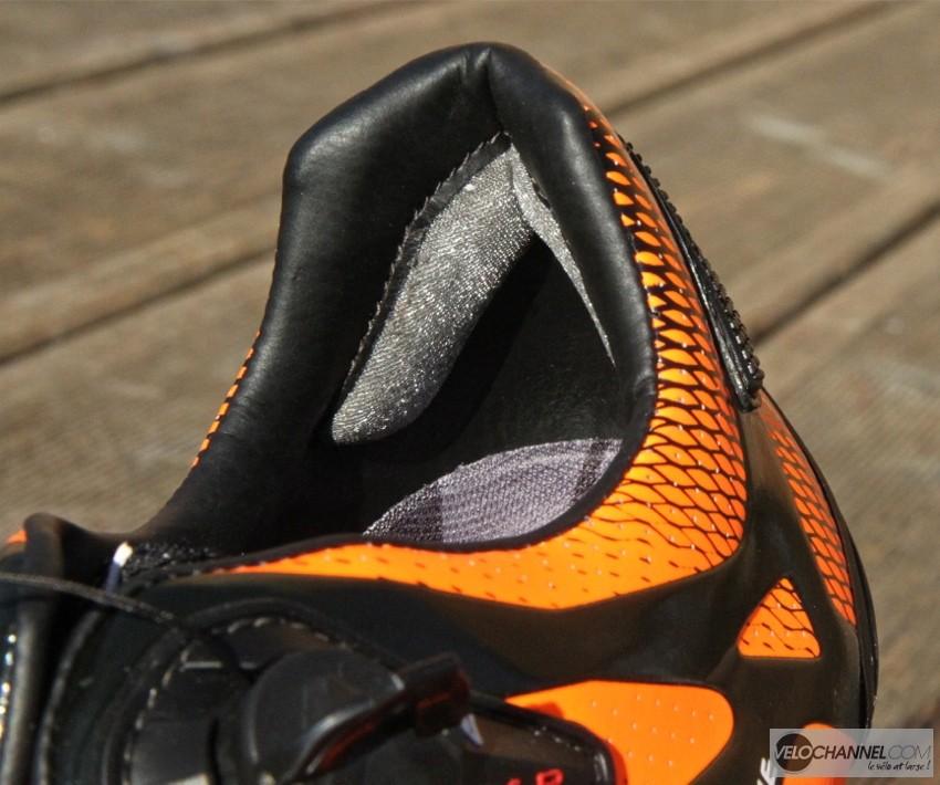 interieur-chaussure-vtt-talon-vittoria