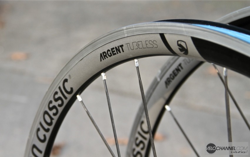 jante-ac-tubeless-ready