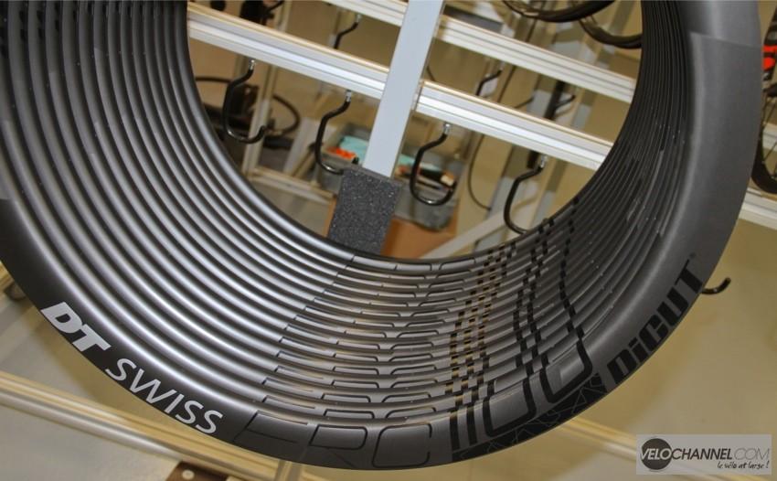 jante-carbone-dt-swiss-erc1100-dicut