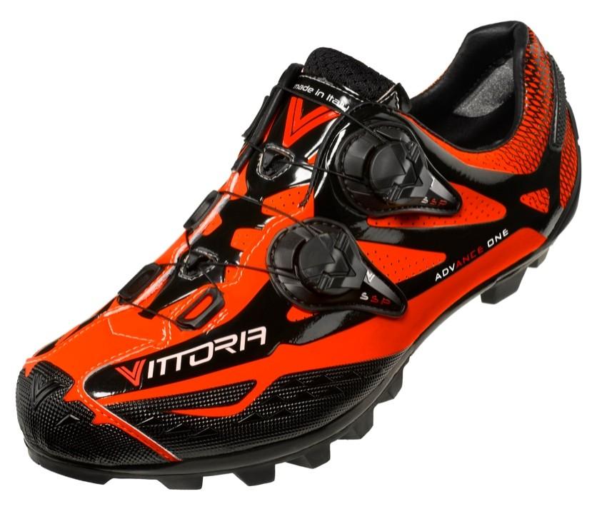 nwm-chaussure-vtt-vittoria-ikon-offroad-bd