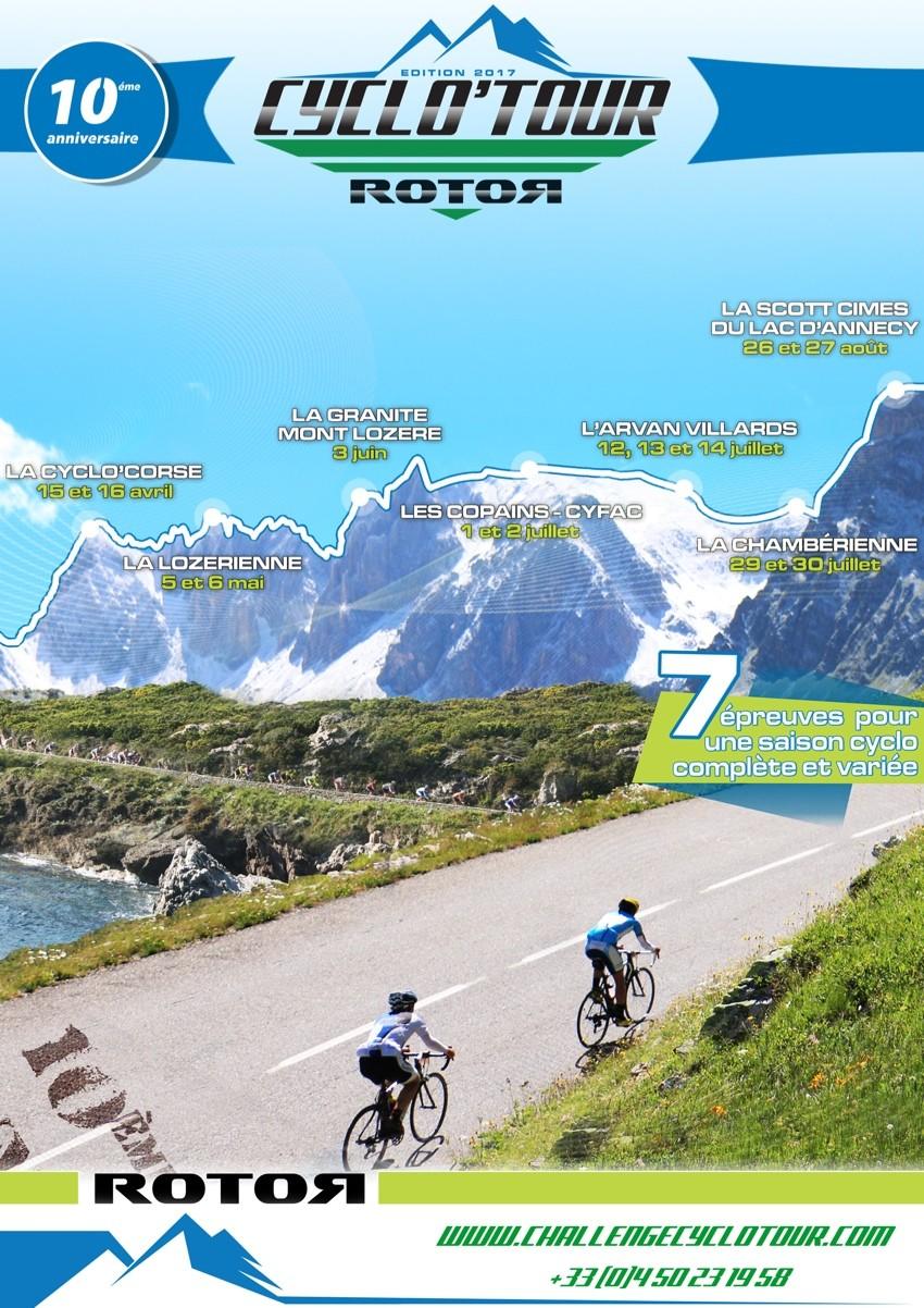 nwm-cyclotour-rotir-affiche-2017-cyclosportive-cyclosport