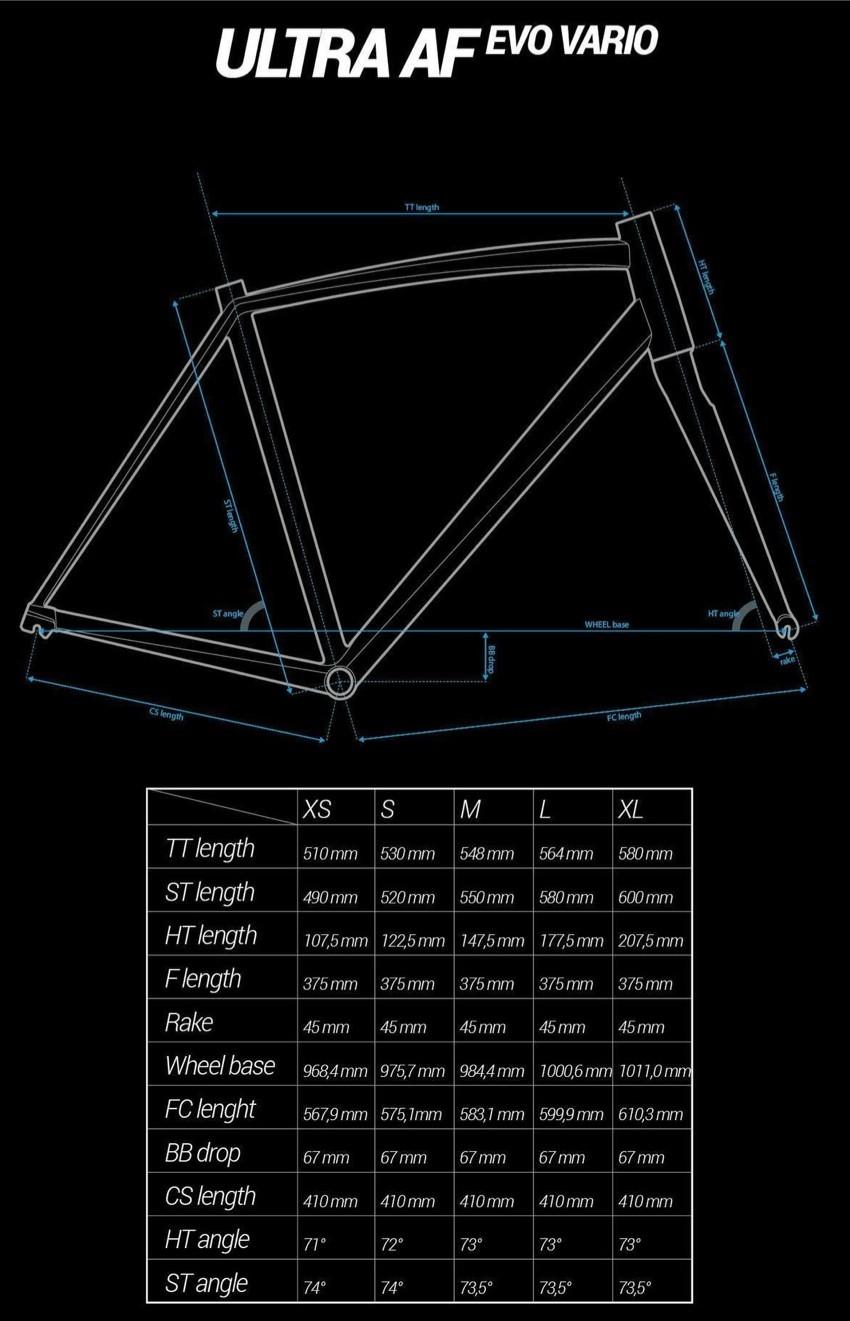 nwm-geometrie-velo-route-ultra-720-af-noir-bleu