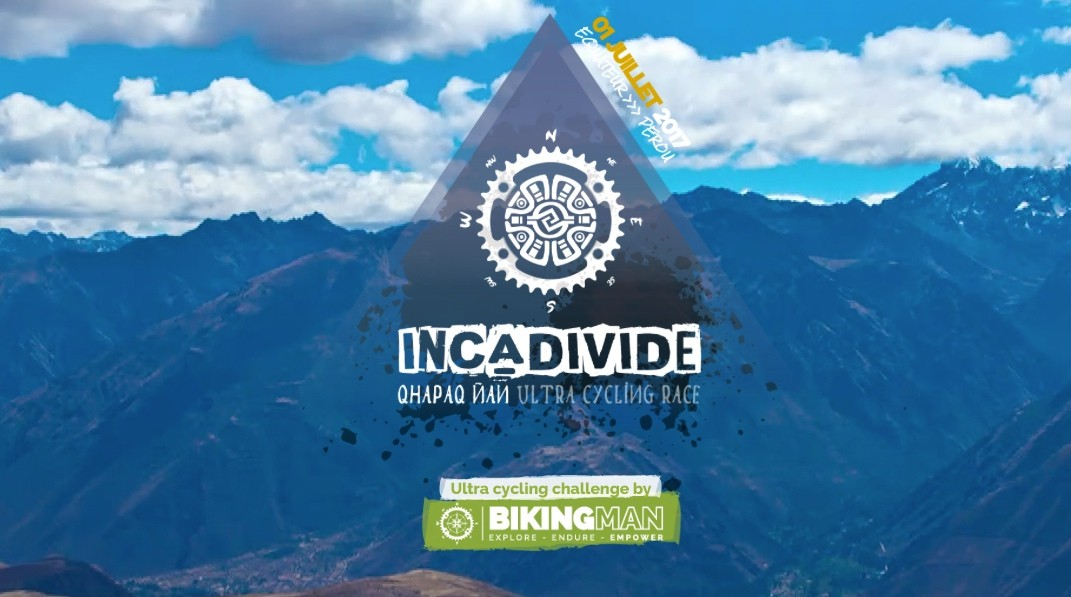 nwm-inca-divide-ultra-cycling-2017