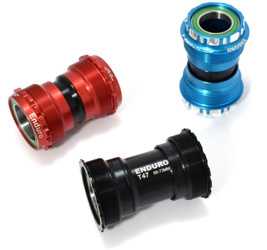 nwm-t47-enduro-bearing-bottom-bracket