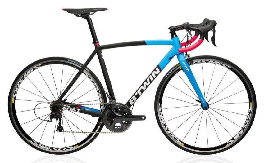 nwm-velo-route-decathlon-btwin-ultra-720-af-noir-bleu