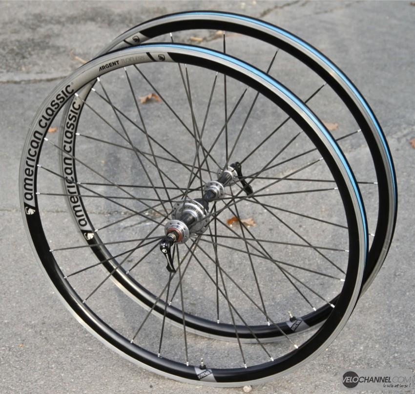 paire-roues-route-aluminium-american-classic