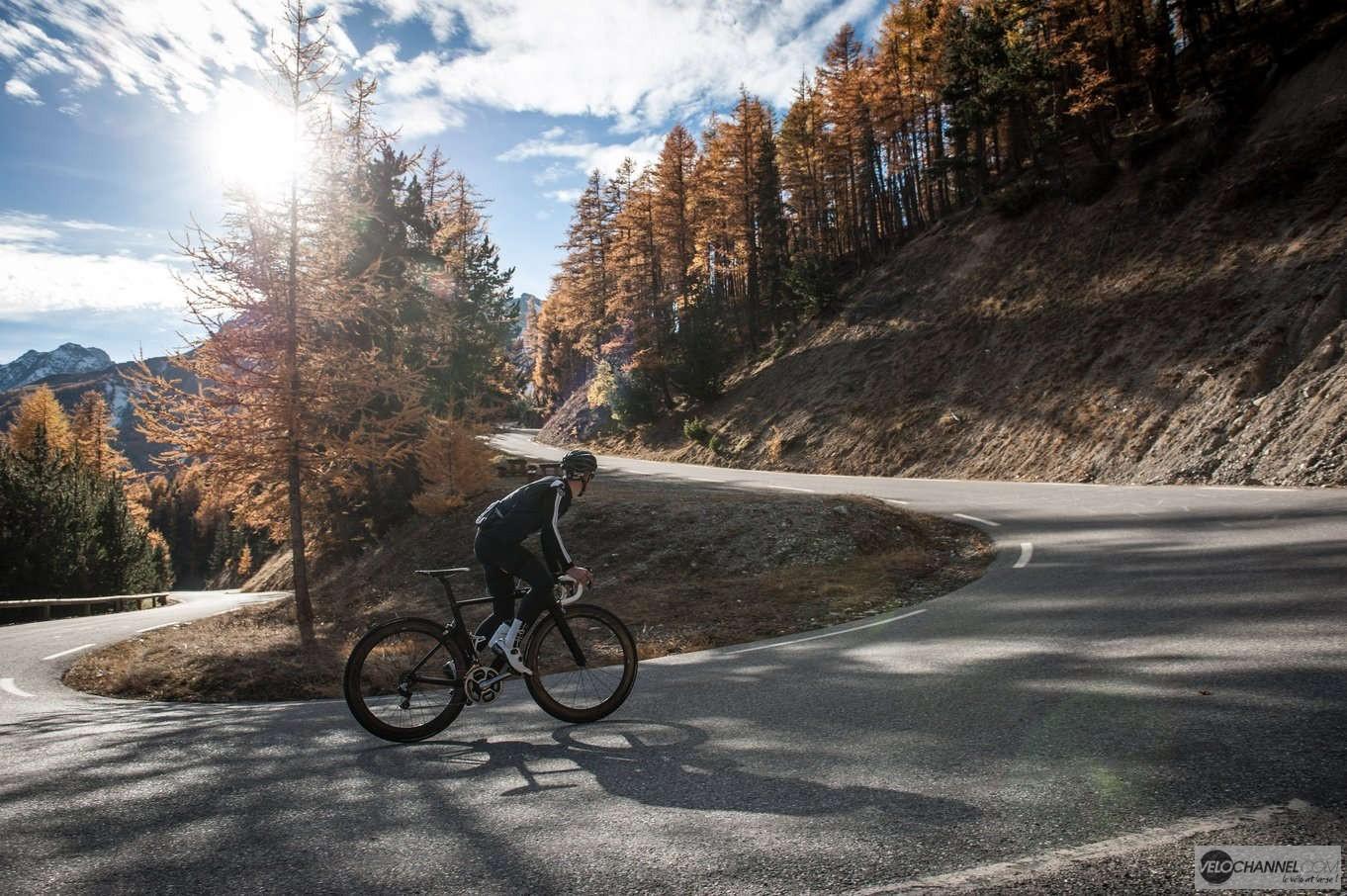 reco-etape-du-tour11