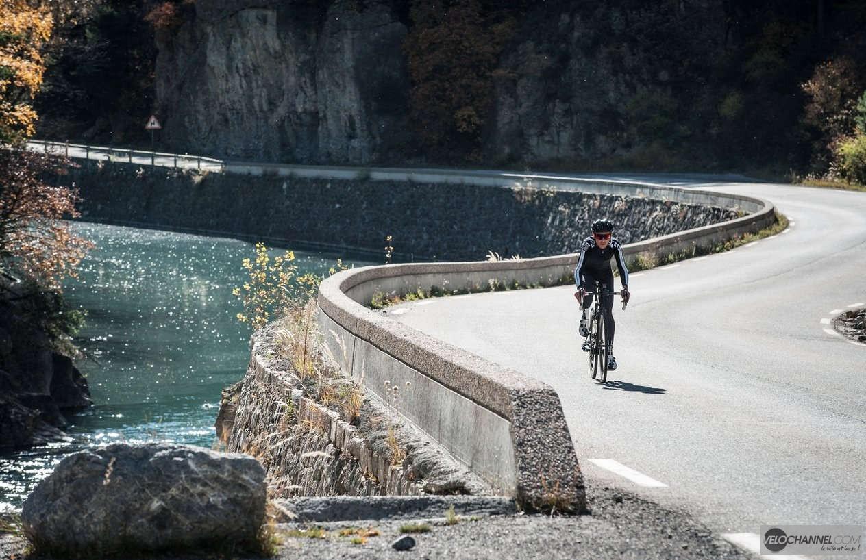reco-etape-du-tour21