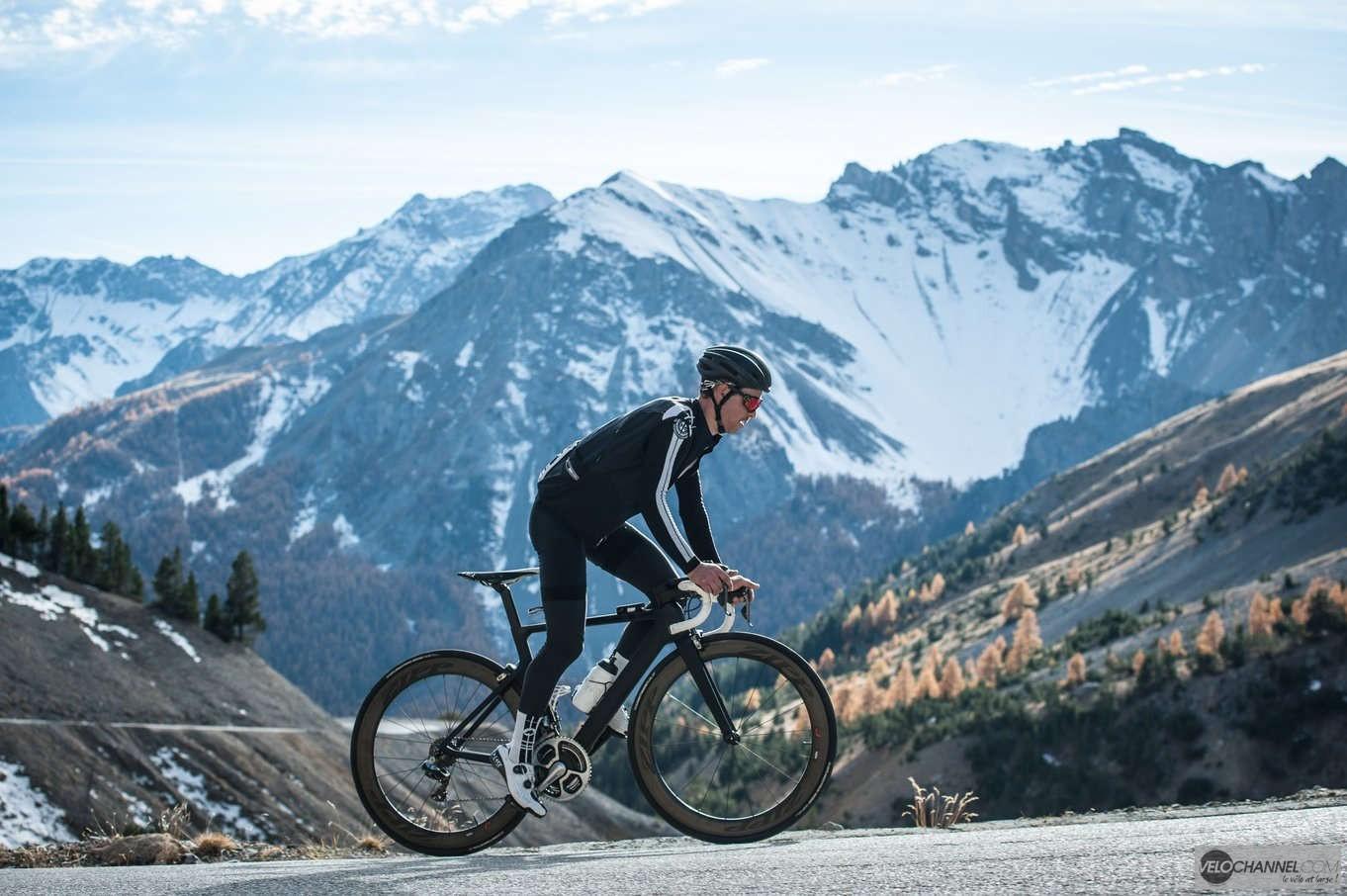 reco-etape-du-tour23