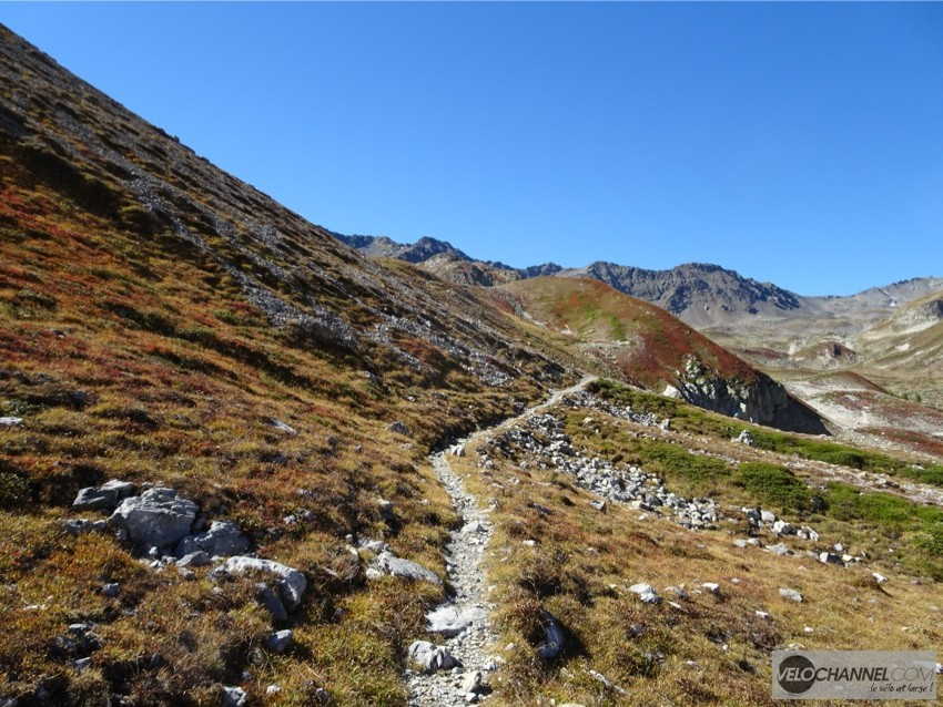 sentier-alpin