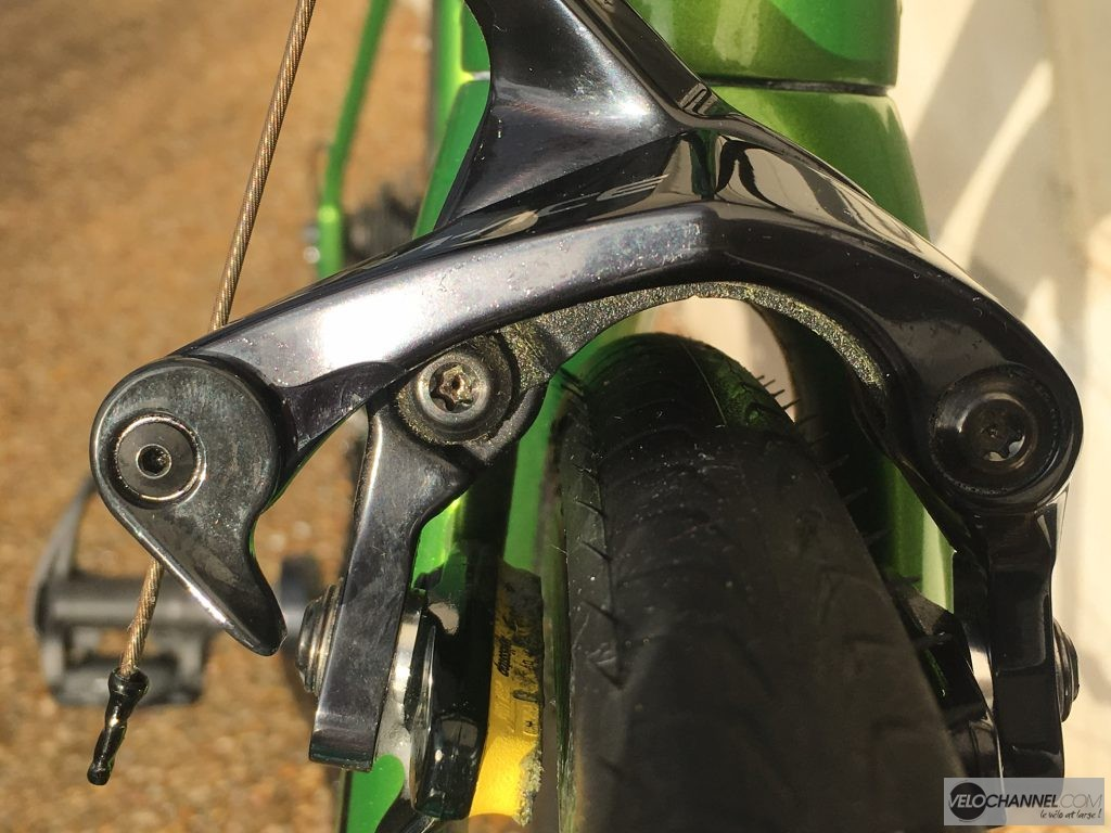 shimano-groupe-dura-ace-r9100-16