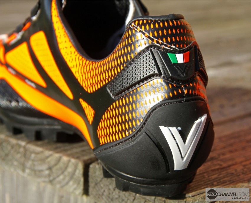 talon-chaussure-vittoria-ikon-vtt