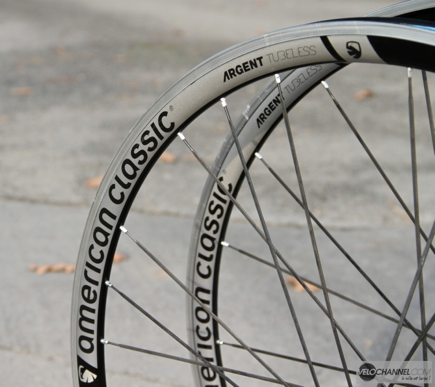 test-roues-american-classic-argent-tubeless-rayon-aero