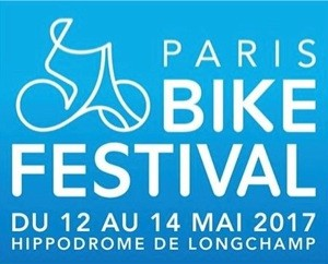 paris bike festival 2017 plus de pr cisions