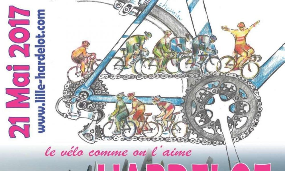 nwm-affiche-lille-hardelot-cyclo-2017