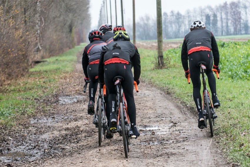 nwm-dt-swiss-test-roues-suisse-gravel-bmc-road-machine