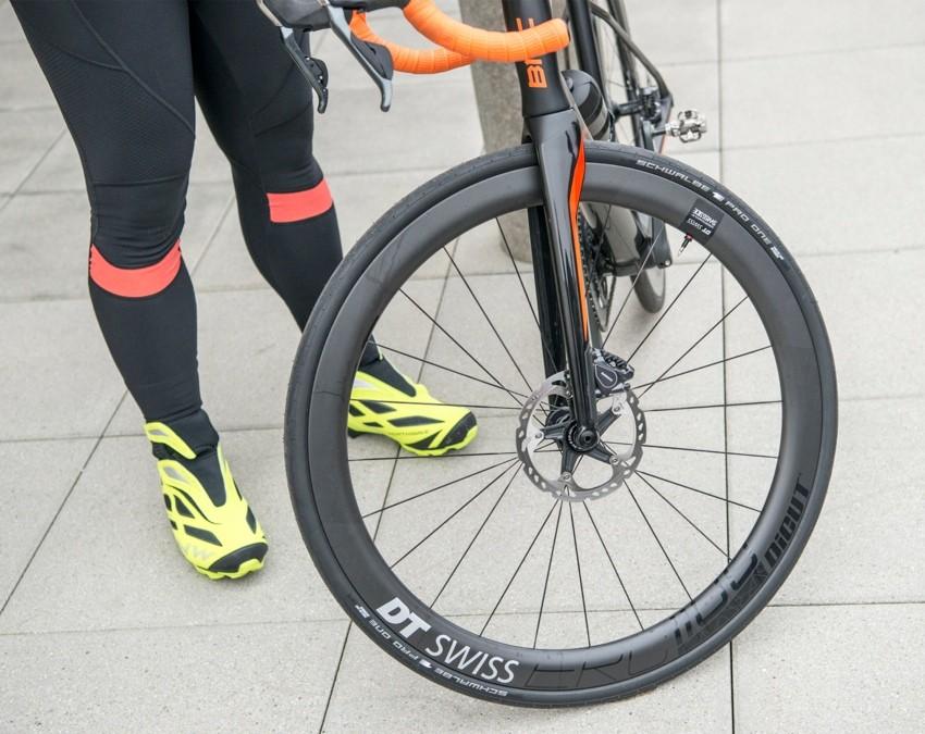 nwm-essai-roues-dt-swiss-erc-1100-dicut
