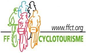 nwm-logo-ffct-cyclotourisme