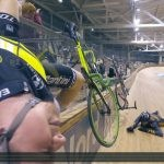 nwm-mannequin-challenge-stab-velodrome-roubaix