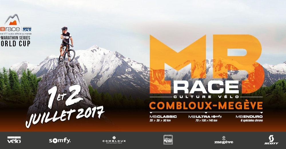 nwm-mb-race-combloux-mont-blanc-vtt-uci-xc-marathon