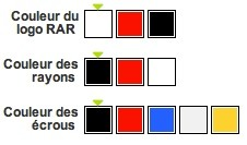 nwm-options-coloris-roues-rar