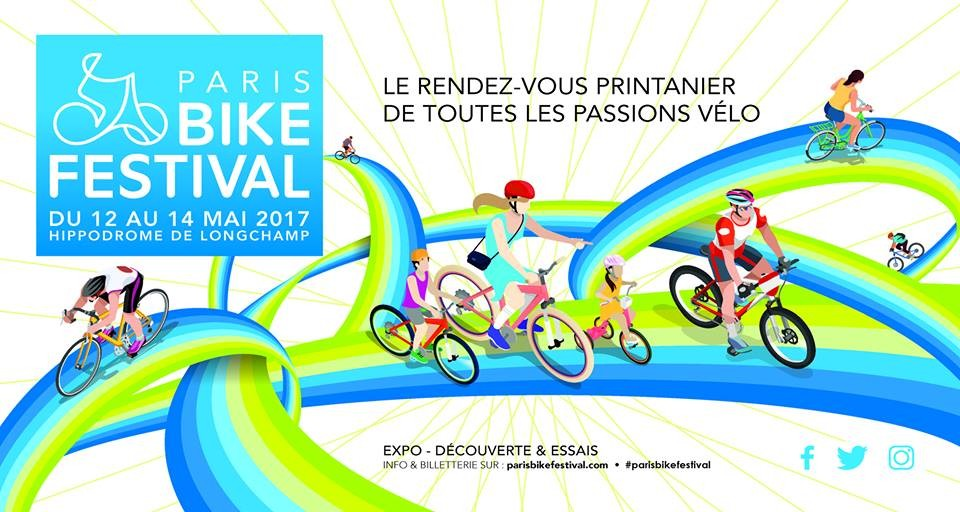 nwm-paris-bike-festival-salon-du-cycle-hyppodrome-longchamp