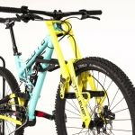 nwm-scurra-vue-fourche-suspension-vtt-enduro