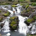 nwm-video-vimeo-iceland-islande-fatback-fat-bike-vtt