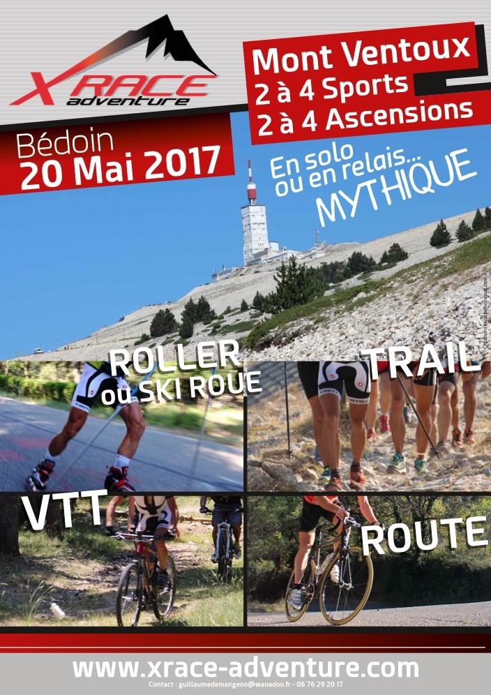 nwm-xrace-adventure-bedoin-ventoux-mont-ventoux