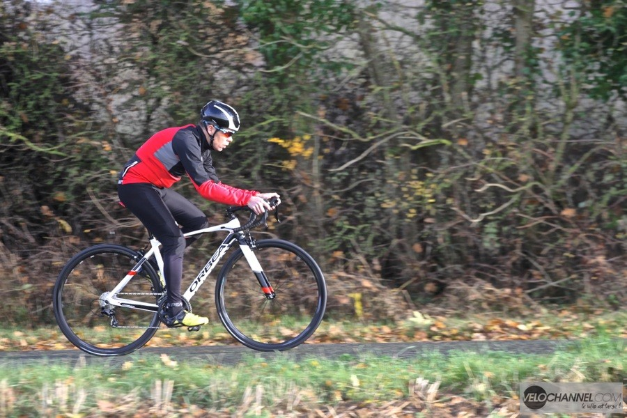 orbea-orca-action-route-test-velo