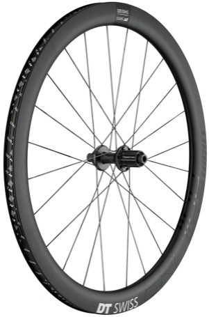 roue-dt-swiss-erc-1100-dicut-arriere-carbone-pneu
