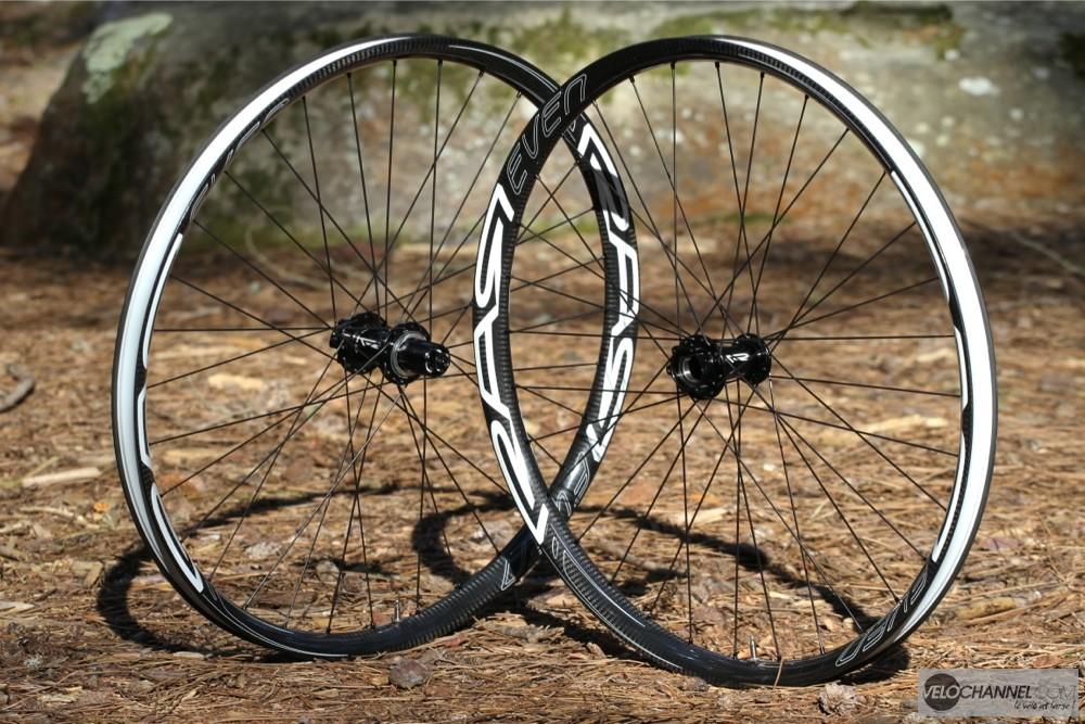 test-roues-carbone-rar-even-xc-vtt-am-trail
