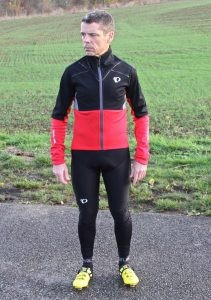 test-tenue-pearl-izumi-temperatures-fraiches