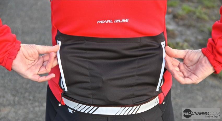veste-cycliste-pearl-izumi-pro-pursuit-softshell-arriere