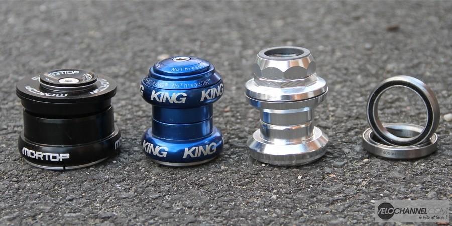 35 billes acier 3,96 mm 1//8 pour jeu de direction diamètre 4 mm vintage vélo