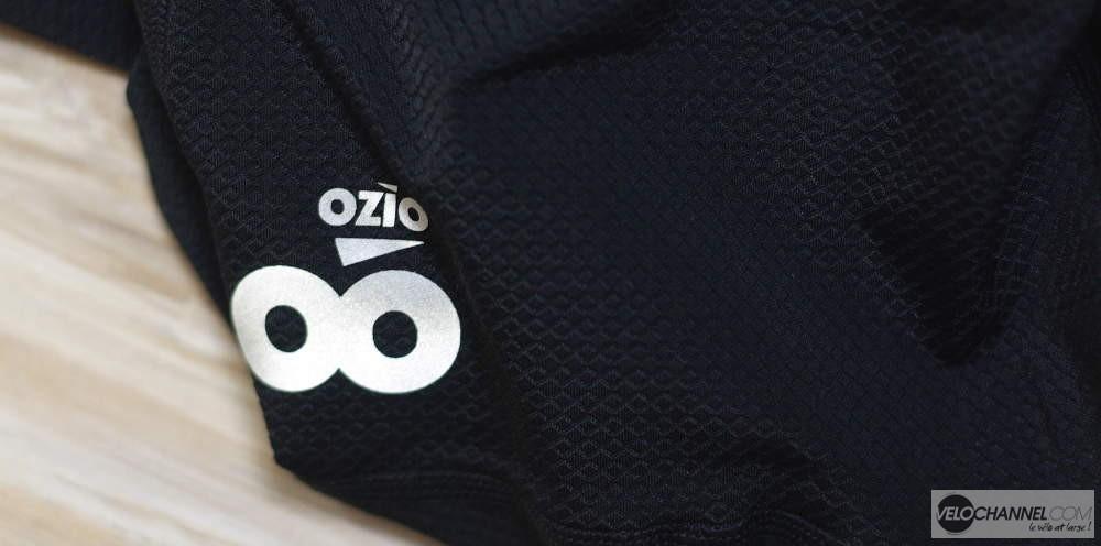 logo Ozio