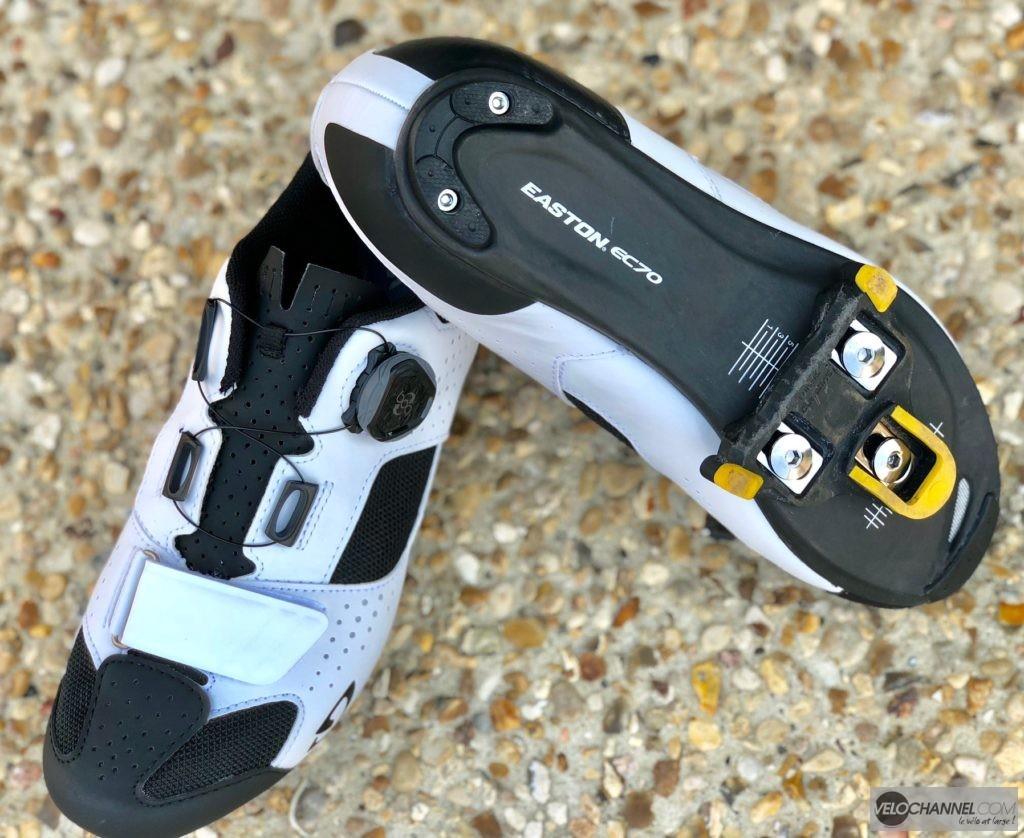 1ae4b2da273 Test des chaussures Giro Trans Boa – VeloChannel.com