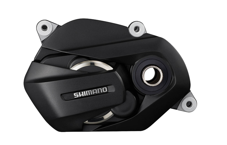 moteur Shimano E7000