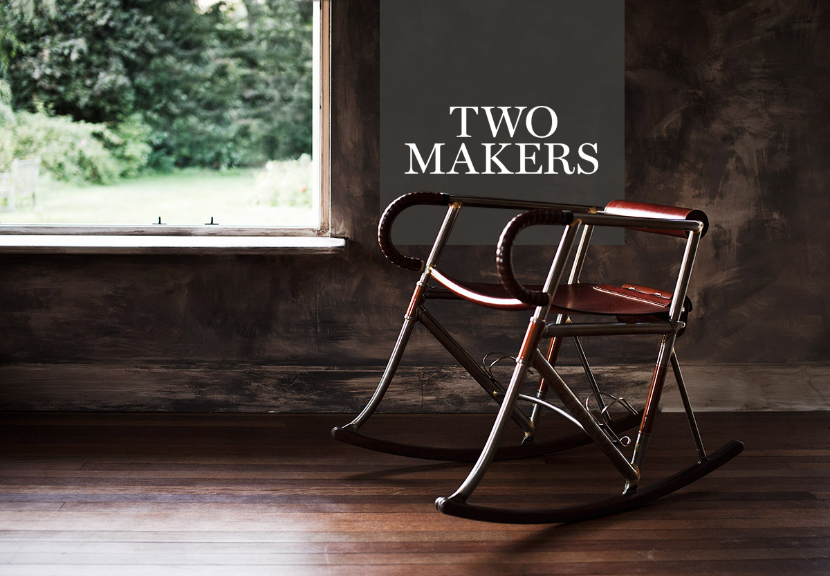 2makers_290