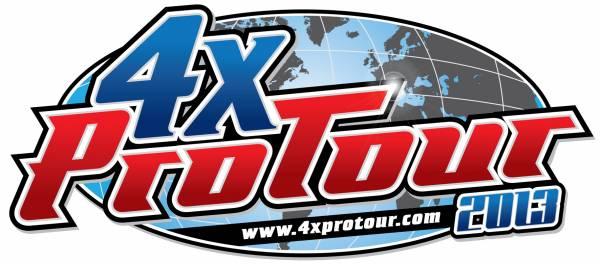 4X-ProTour-2013-Logo