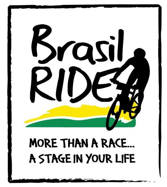 BrasilRide