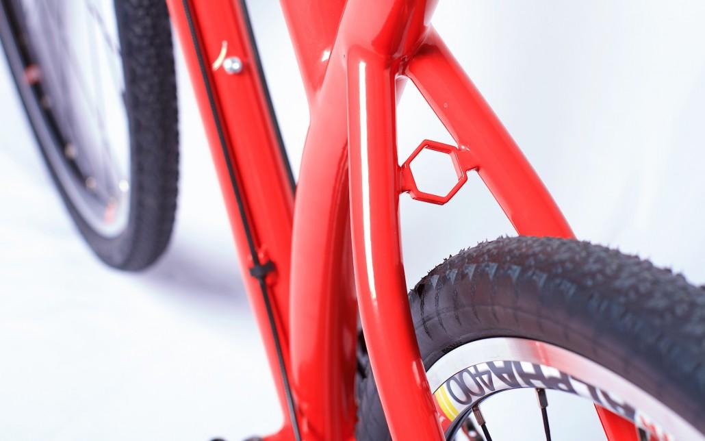 Caminade - Vélo français - Page 2 Caminade-Gravel-D2